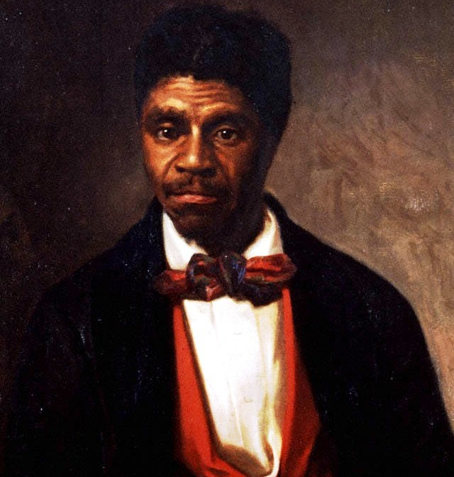 150 years after Dred Scott, lessons from slavery