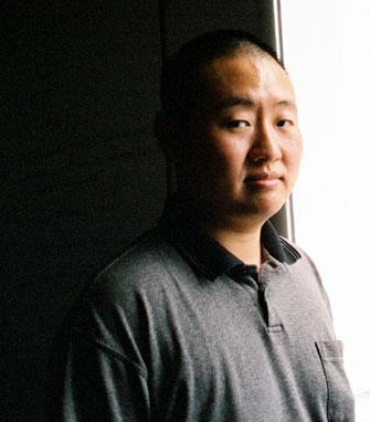 Attorney Alex Lee
