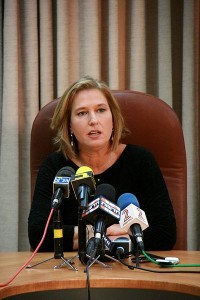 400px-Tzipi_Livni_-_Press_conference