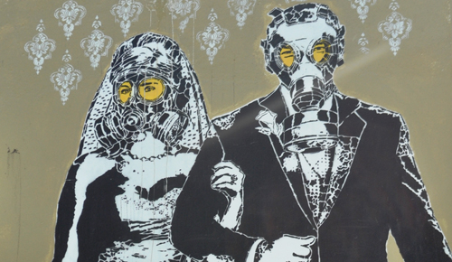 essays on divorce in america