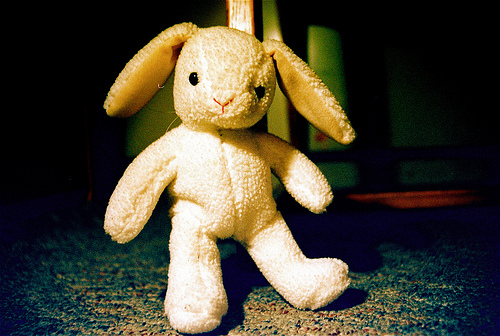 velveteen rabbit essays The velveteen rabbit has 191999 ratings and 2834 reviews rachel c said: beautiful and deeply touching at meredith's wedding last year, her brother a.