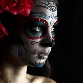 A Latina in Limbo