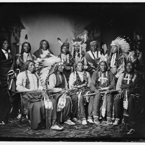 Red_cloud_and_other_sioux