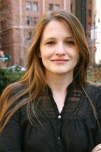 Suzanne Farrell (sfarrell76)